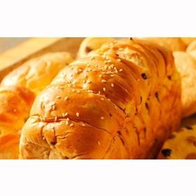 面包粉改良剂哪家好