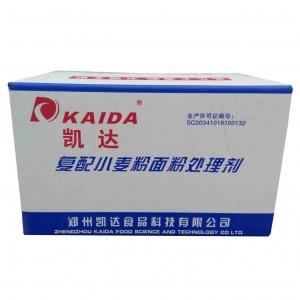 郑州面条粉改良剂